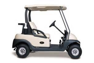 Golf Carts Background Wallpaper Golf Cart