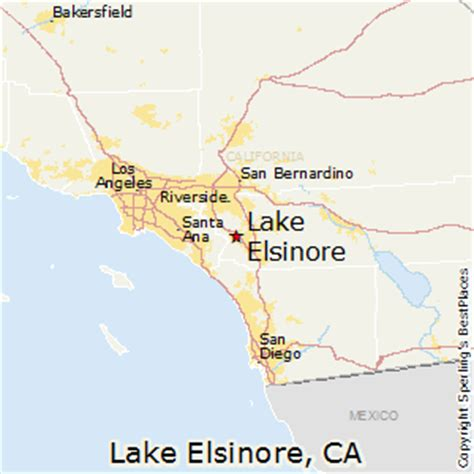 california map lake elsinore lake elsinore ca pictures posters news and on