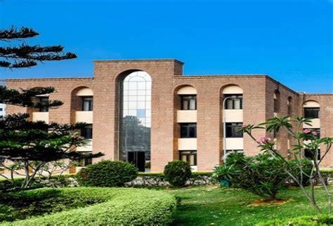 Ms Ramaiah Mba College by Ms Ramaiah School Of Advanced Studies Msrsas