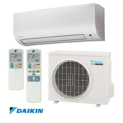 Ac Daikin Ft 25 Lv inverter air conditioner daikin new comfort ftx25k rx25k