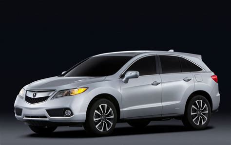 automotive service manuals 2012 acura rdx head up display acura rdx 2013 car wallpapers n detail xcitefun net
