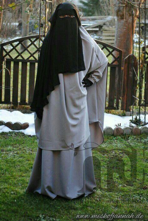 Jilbab Niqab 1000 images about my beautifull niqab sitar on