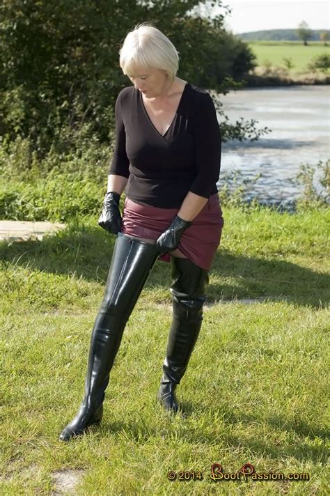 best volumizing shoos for older women 85 best images about chest waders on pinterest lorraine