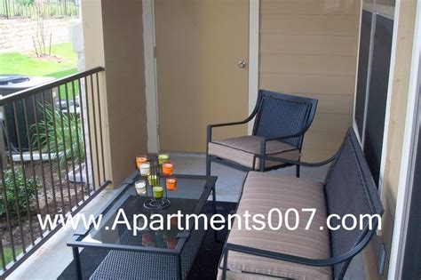 cheap 2 bedroom apartments in austin tx cheap 2 bedroom apartments in austin tx 28 images 2