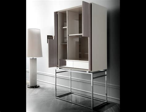 Contemporary Bar Cabinet Contemporary Bar Cabinets Www Imgkid The Image Kid Has It