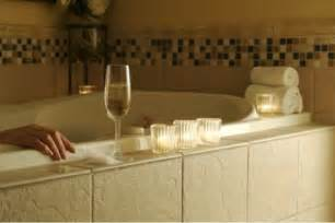 Bathroom Repair Fix Bathtub Trip Lever Type Drain 171 Bathroom Design