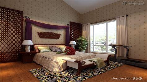 bedroom  wallpaper master bedroom decoration romantic