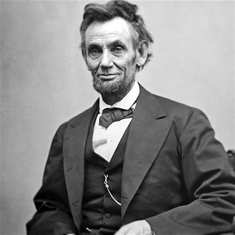 biography of president abraham lincoln celebrating a connection as abraham lincoln turns 207