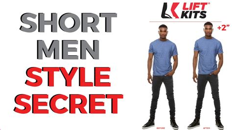 elevator shoes shoes that make you get few inches taller the best shoe lifts for men to get taller youtube