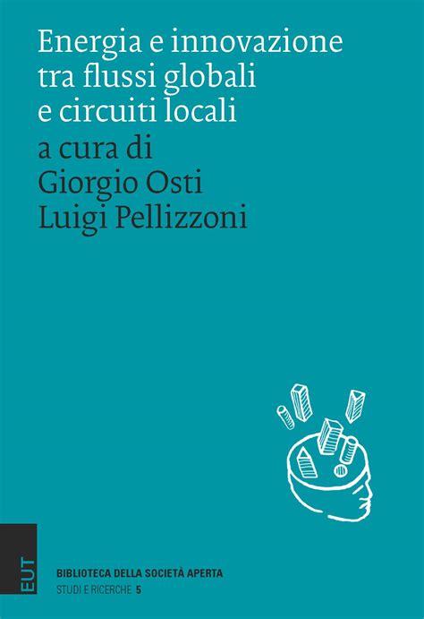 libreria ateneo salesiano eut edizioni universit 224 di trieste press italiane