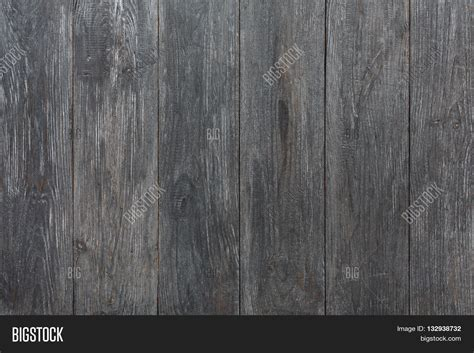 pattern old wood grey wood texture and background grey blue wood texture