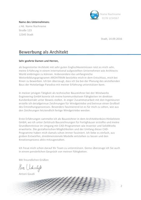 Anschreiben Bewerbung Bwl Absolvent bewerbungsanschreiben 2018 muster aufbau