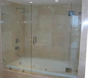 custom sliding glass shower doors glass door hair make up clothes