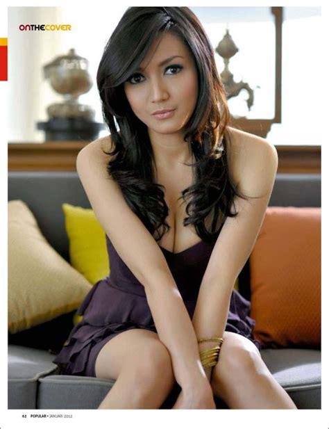 film indonesia hot kawin kontrak foto hot wiwid gunawan terbaru gudang cara