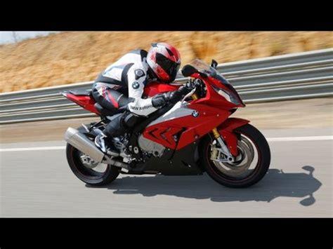 new bmw bike models new 2018 model bmw bike s1000rr in
