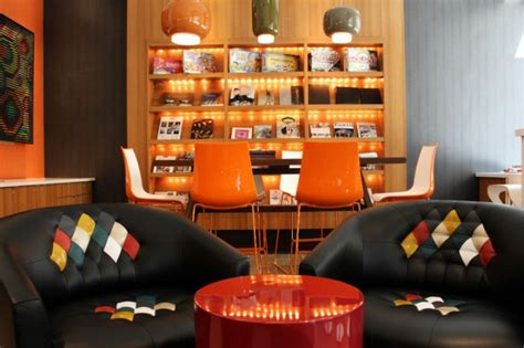 theme hotel denver a hotel s pot themed valentine s day but no smoking allowed