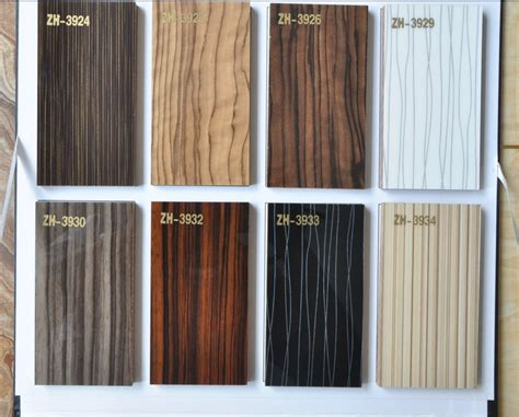 best kitchen cabinet material kitchen cabinet door materials jisheng pvc series