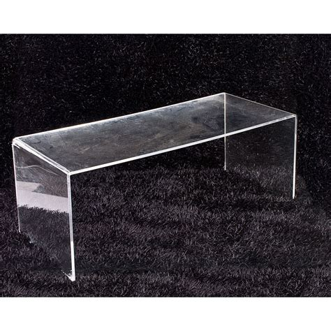 Perspex Coffee Table Perspex Coffee Table Unik Furniture Hire Durban Kwazulu Natal