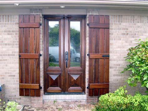Exterior Doors New Orleans 17 Best Images About Doors By Design Wood Doors On Pinterest Craftsman Door Entry Doors And