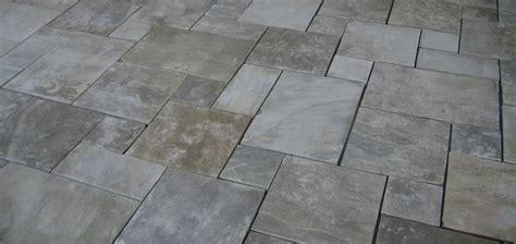 new york stone surrey york stone paving supplies