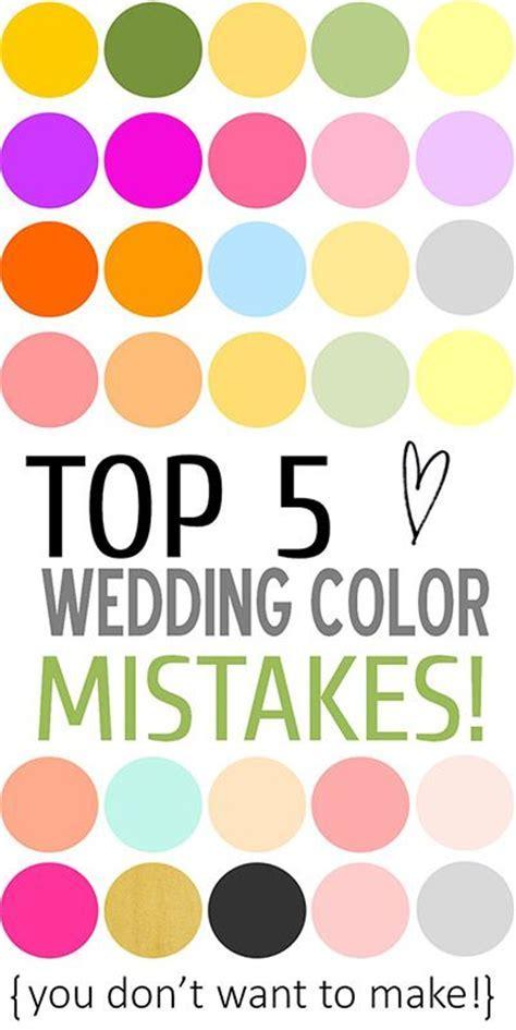 570 best images about Color Palettes on Pinterest   Colour