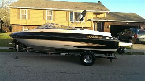 glastron boats gx 205 glastron 205 gx 2004 for sale for 16 990 boats from usa