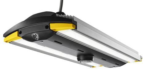 lotus led lights review aspect led lighting reviews led lighting led recessed