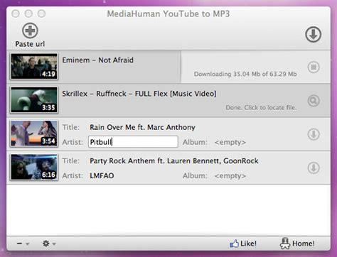 descargar youtube download mp3 converter youtube to mp3 converter for mac free download