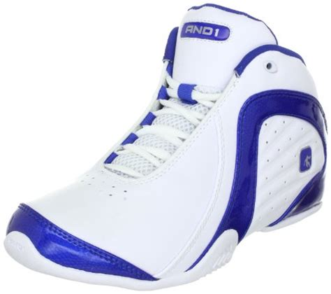 Shoes Sport Nike Import 6989 and 1 s rocket 2 basketball shoe import it all
