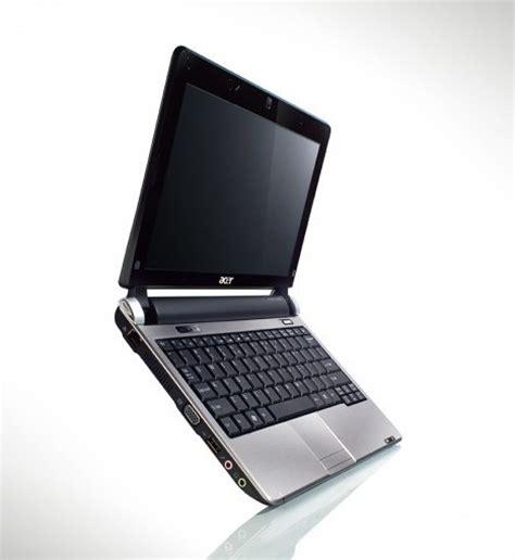 Pasaran Laptop Acer One 10 news knotecomputer