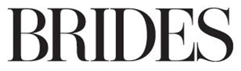 Brides Magazine Logo by Travel Specialists Ready To Help Call Now 1