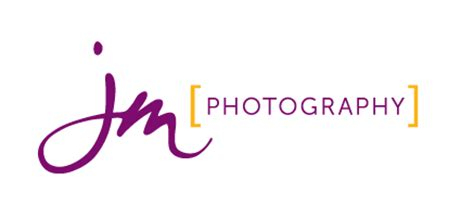 jm photography > contact > calgary wedding photographer