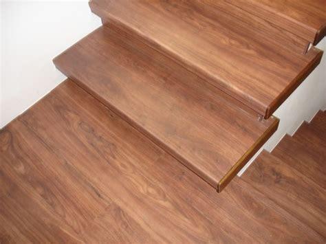 r 233 novation escalier habillage relooking et r 233 novation d escalier 224 villeneuve les b 233 ziers