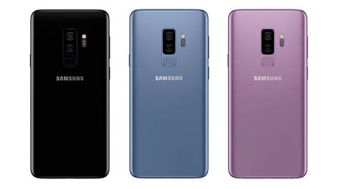 samsung galaxy     preorder guide  uk ign