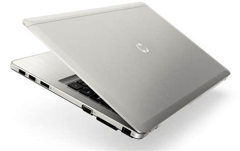 Hp Folio 9470m Ultrabook Ready product review hp elitebook folio 9470m ultrabook