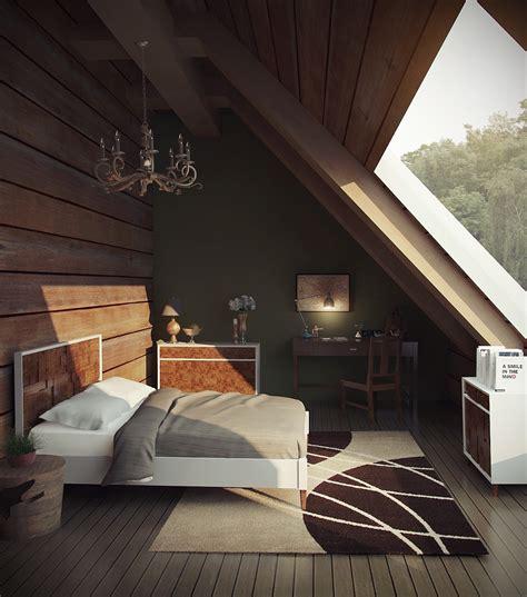 loft style bedroom designs ideas design trends premium psd vector downloads
