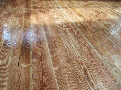 Rough Circular Sawn Burnt Flooring Montana Specialty Log