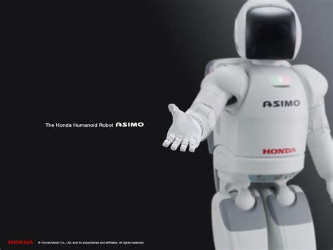 asimo  honda  worlds  advanced humanoid robot