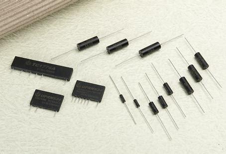 melf resistor kit precision melf resistors 28 images vishay umb 0207 series melf resistors set new benchmarks