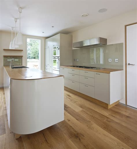 Grand Designs Kitchens Grand Designs Kitchen Kitchen Featured On Grand Designs October 2012 Architecture Design