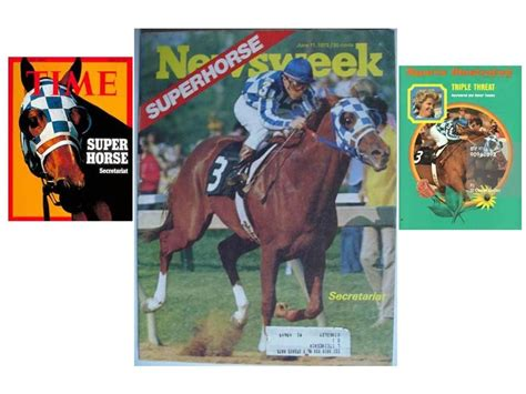 the athlete greatness grace and the unprecedented of ward books pin by on secretariat big