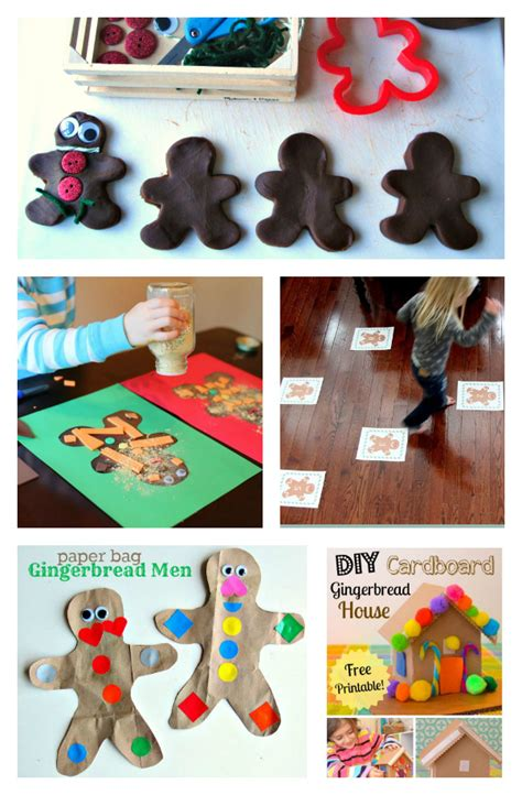 christmas crafts for 3 year old 39 activities for 2 and 3 year olds no time for flash cards