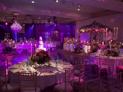 wedding venue hotels uk hotel wedding venues in the uk qhotels