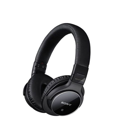 Best Seller Sony In Ear Monitor Headphone Mdr Ex150ap With Mic buy sony mdr zx750bn b the ear sound monitoring bluetooth headphone black without mic