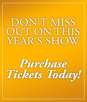 tickets for annapolis boat show boat show tickets perfect stocking stuffers annapolis