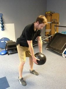golf swing workout dustin johnson golf fitness training for balance and