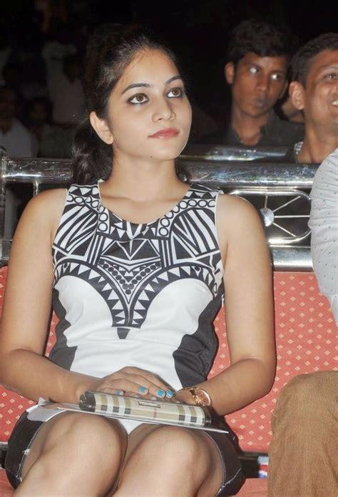 pin  punarnavi actress  beauty queen