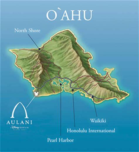 aulani, disney vacation club villas, ko olina, hawaii