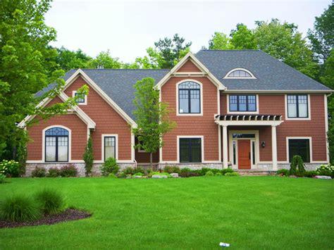 Shurlow Custom Home Images | shurlow custom home images