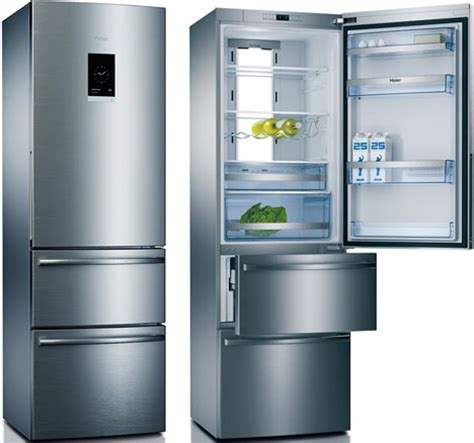 Lemari Es Freezer Kecil appliance designers are stepping it up core77